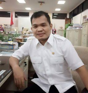Bandara Raden Inten II Dikabarkan Turun Kelas, Budi Yuhanda: Efek Pandemi Covid-19