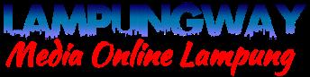 Lampungway.com
