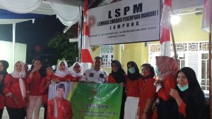 Beri Bantuan Masyarakat Lampura, Bustami Zainudin Apresiasi Keberadaan LSPM Lampung