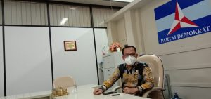 Soal Penusukan Syekh Ali Jaber, Deni Ribowo: RSJ Harus Transparan Periksa Kejiwaan Pelaku