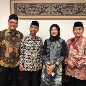 Senator Asal Lampung Desak Kepolisian Ungkap Motif Penusukan Syekh Ali Jaber