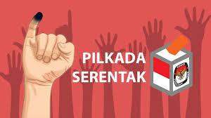 Soal Pilwakot Bandarlampung, Akademisi Sebut Putusan Bawaslu Lampung Janggal