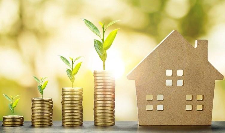 Cara Menabung untuk Beli Rumah dengan Gaji di Bawah 5 Juta